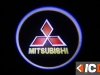 led-welcom-door-mitsubishi