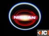 led-welcom-door-nissan