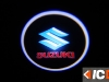 led-welcom-door-suzuki