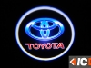 led-welcom-door-toyota