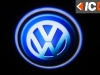 led-welcom-door-volkswagen