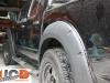 navara-4d-fender-flares-4