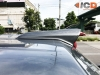 NAVARA D40 Roof Lamp Cover-1