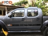NAVARA D40 Roof Scoop-3