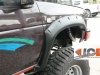 Nissan-Big-M-Fender-Flare-7