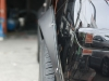 nissan-march-fender-flares-2
