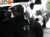 nissan-march-fender-flares-6