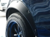 nissan-march-fender-flares-7