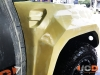 NISSAN NAVARA D40 Wide Body Kit-9