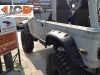 old-jeep-fender-flares-3