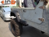 old-jeep-fender-flares-4