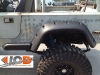 old-jeep-fender-flares-5