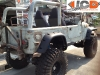 old-jeep-fender-flares