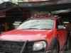 ford-ranger-t6-fender-flares-5