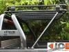 roof-rack-basket-1