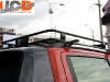 roof-rack-basket-12