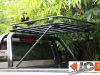 roof-rack-basket-2