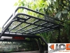 roof-rack-basket-3