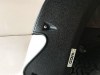 Toyota Fortuner Fender Flare-19