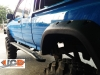 toyota mighty x fender flare spe-4