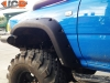 toyota mighty x fender flare spe-5
