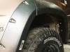 Toyota Sport Rider Fender Flare-5