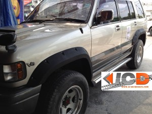 isuzu-trooper-fender-flares-2