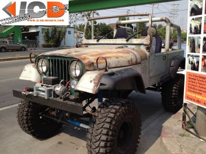 old-jeep-fender-flares-2